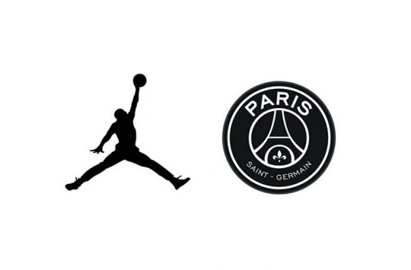 PSG Will Reportedly Play in Jordan Brand Kits in Next Season's Champions League