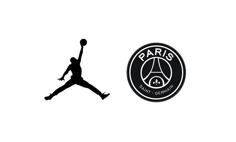 Psg Will Reportedly Play In Jordan Brand Kits In Next Season S Champions League