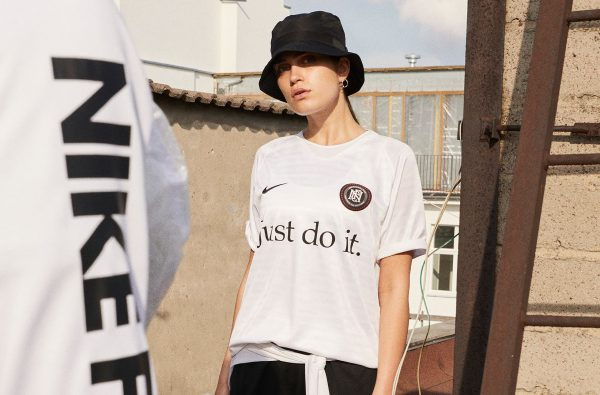 Nike F.C. Just Dropped an Ice Cold Collection for 2018 19 d4a7a91f4
