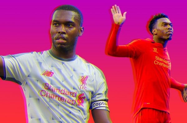 Why Daniel Sturridge Is Finally Ready to Make a Comeback for the Culture