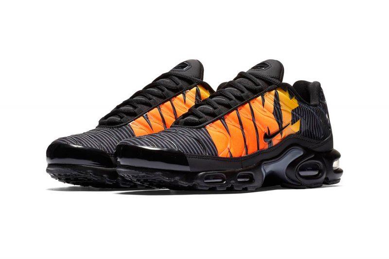 """A Gets Fire Max Air """"mercurial Plus Nike's g1PHq"""