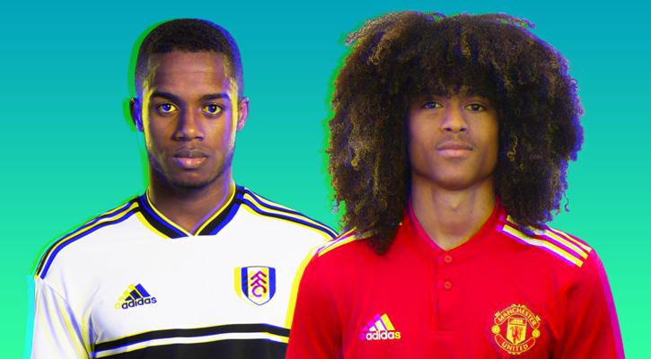 premier-league-young-players-breakthrough