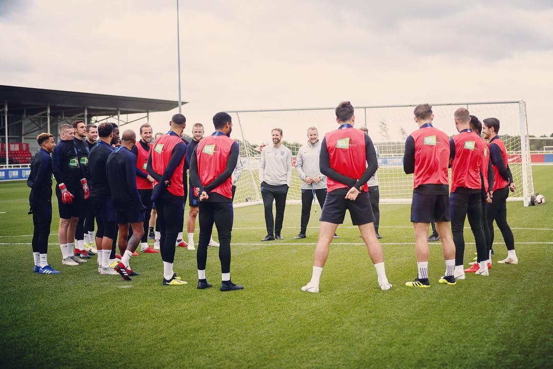 england-bame-coaches