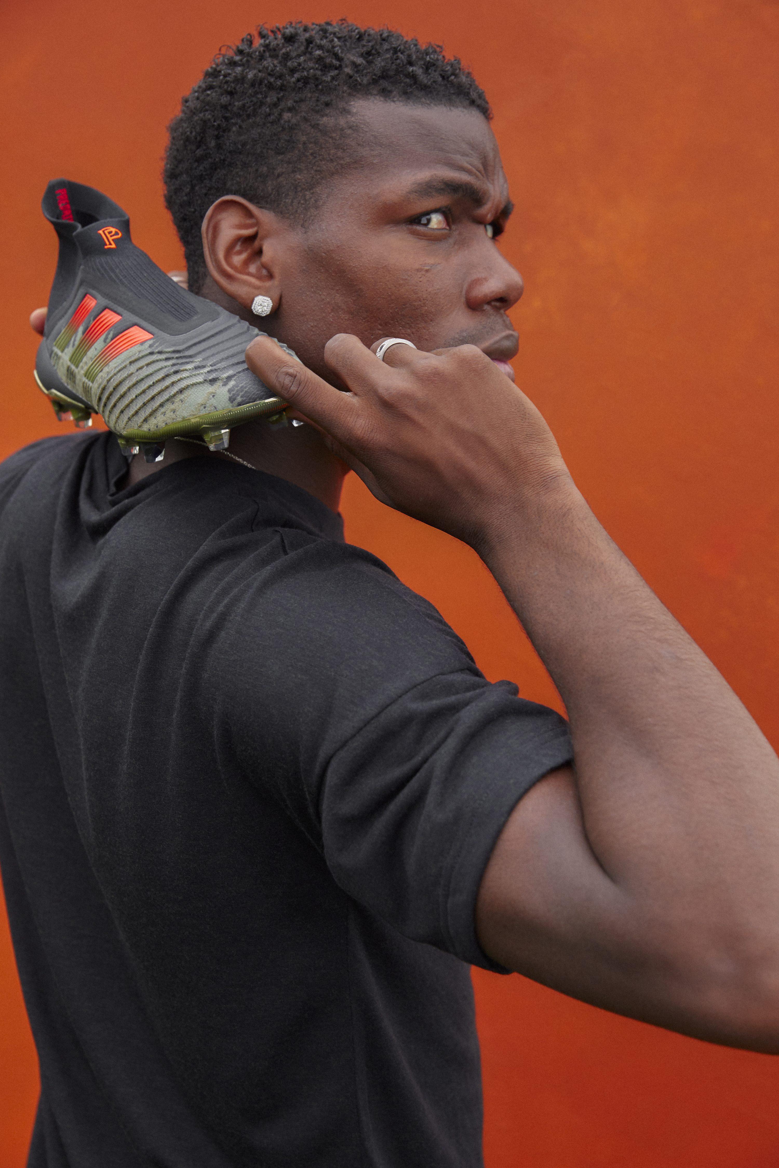 pogba-season-iv-adidas