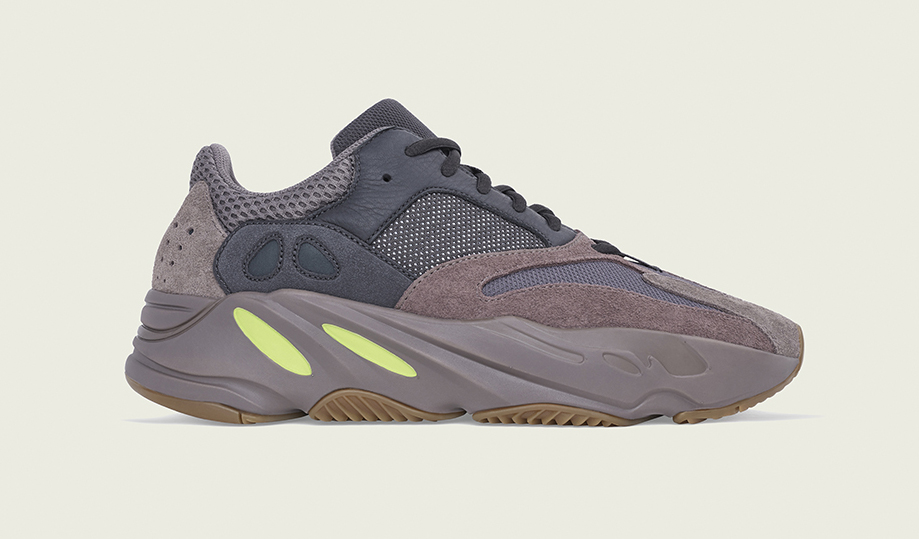 cf04d2ef1667a9 Here s Where You Can Cop the adidas YEEZY Boost 700