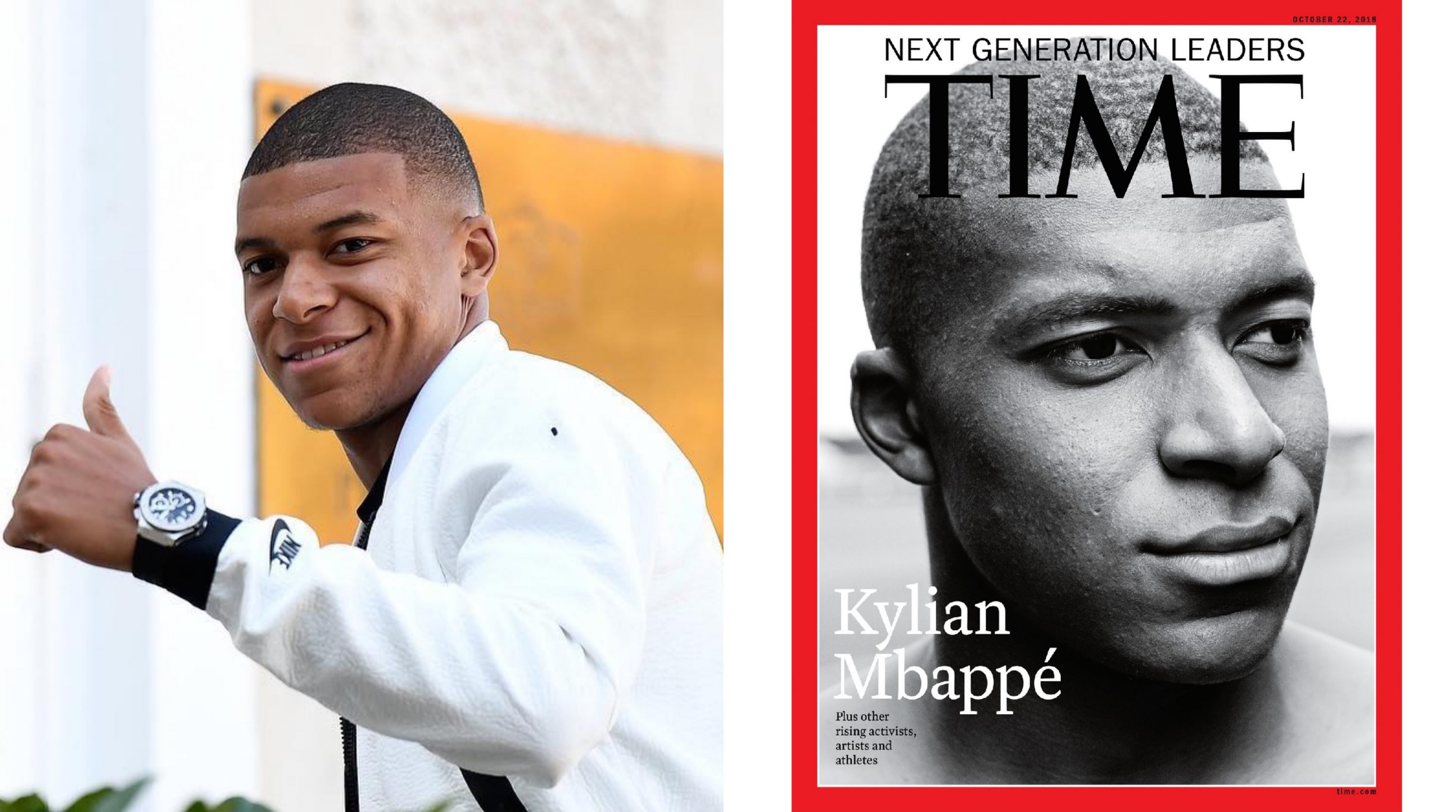mbappe-time