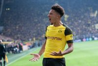 Jadon Sancho's Value has Risen by 806% in Just Three Months