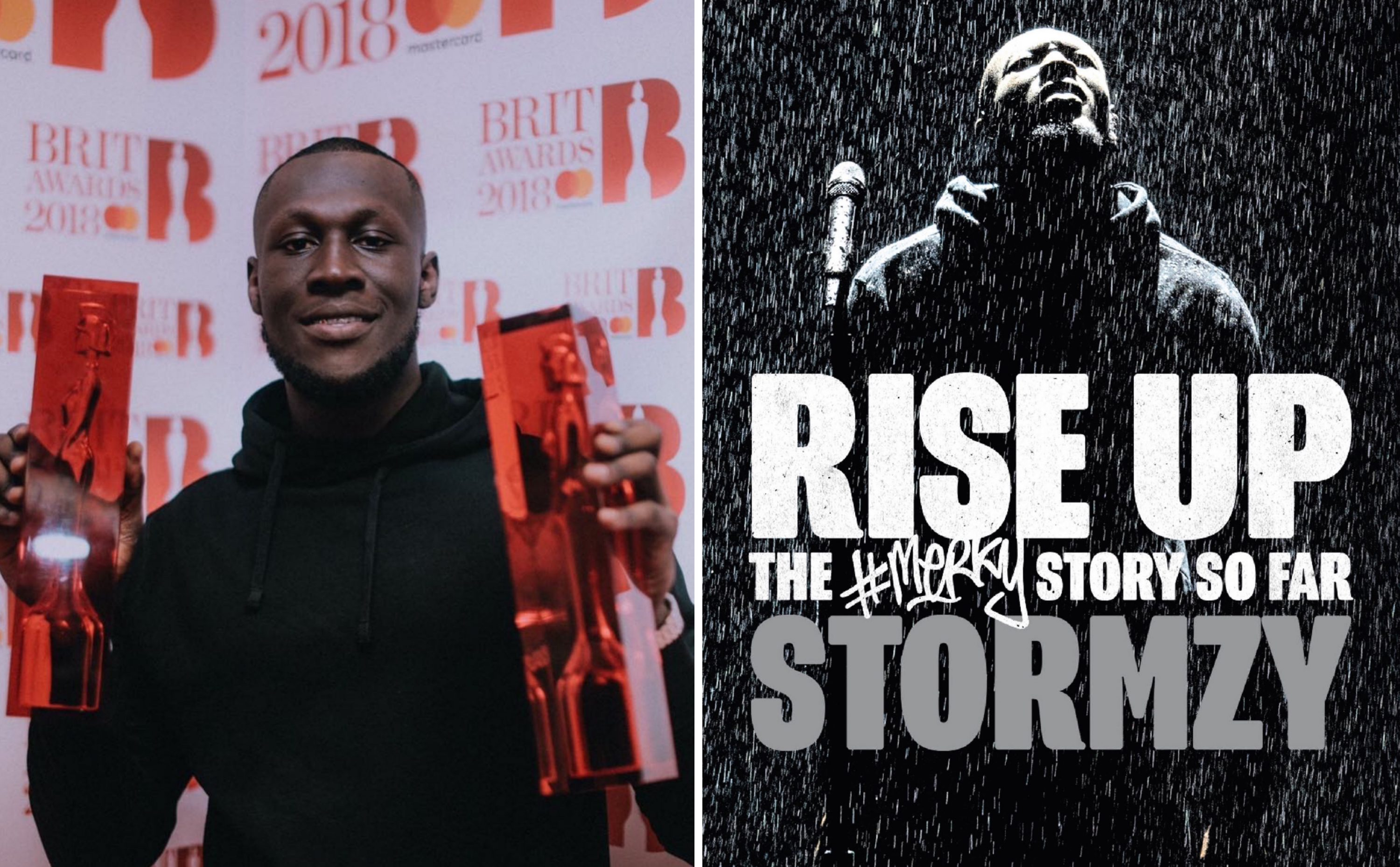 stormzy-rise-up-book