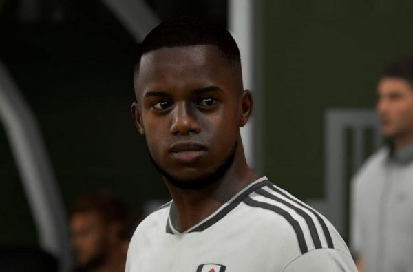 FIFA 19 Updates Faces for Ryan Sessegnon, Mauro Icardi and More