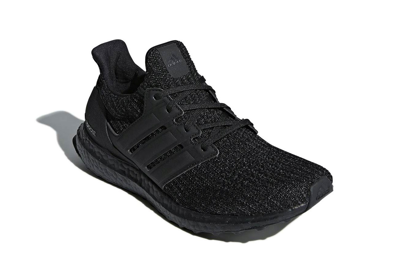 6173a55c86498 adidas  Long-Awaited UltraBOOST 4.0