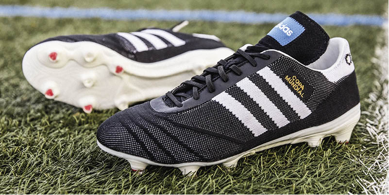 c9235933c89 adidas Football Unveil the COPA70 to Celebrate the Brand s 70th ...