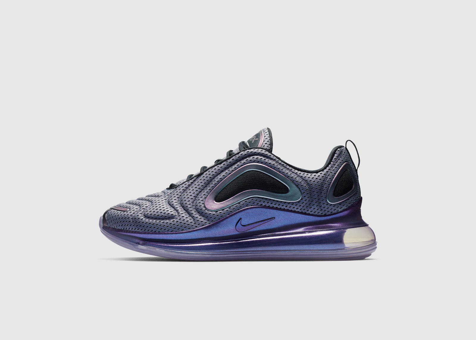 finest selection 52c5a 12923 Here s Every Upcoming Colourway of Nike s New Air Max 720