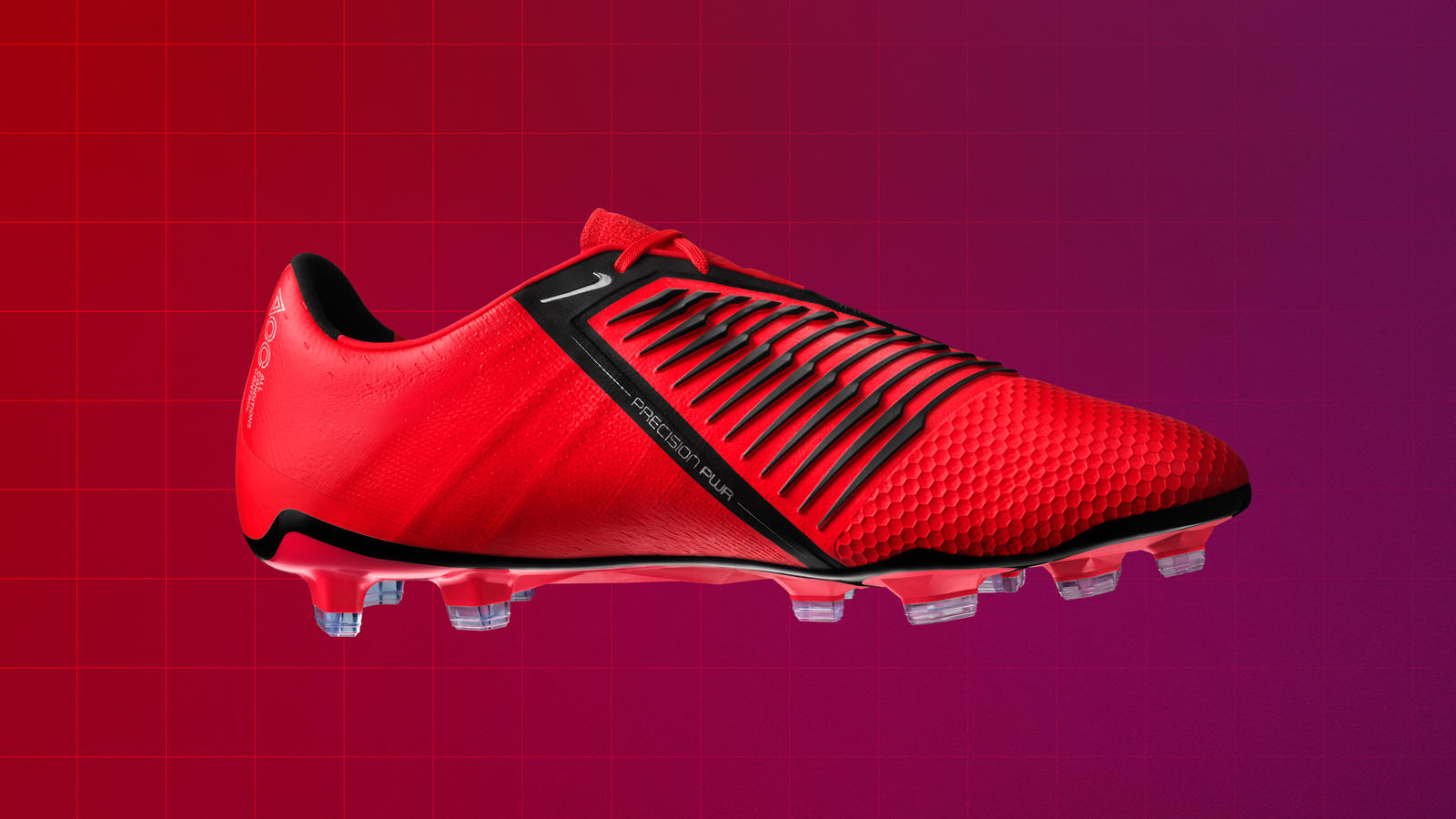 nike new football boots sale   Up to 70