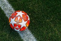adidas Unveil The 2019 Champions League Finale Match Ball
