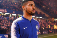 "Ruben Loftus-Cheek Says Any Player Who Came out as Gay Would Have His ""Full Support and Respect"""