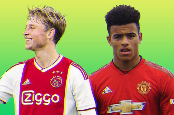 10 Young Ballers Who Are Set to Take Over in 2019