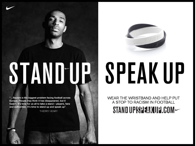 stand-up-speak-up