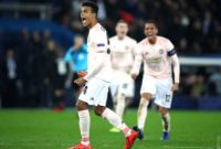 Mason Greenwood is Such a Baller He's Been Scoring Free Kicks with Both Feet This Season