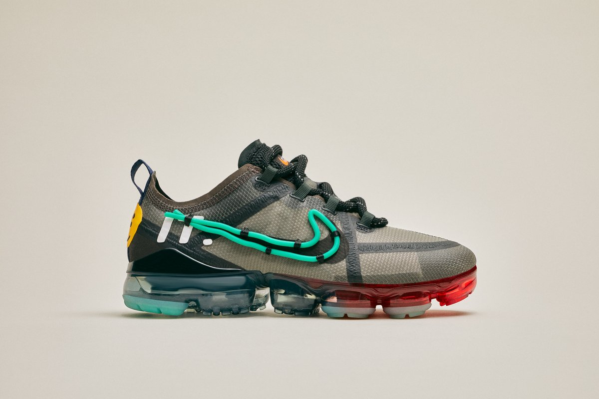 Nike Release Upcoming 2019 Air Max Collab List for Air Max Day