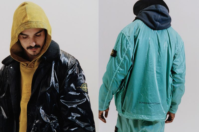 cheaper 971b5 6b79b ... the RRP s of each item set to drop online once the collection is  available from March 14th. Check out the stand-out pieces from the  collection below.