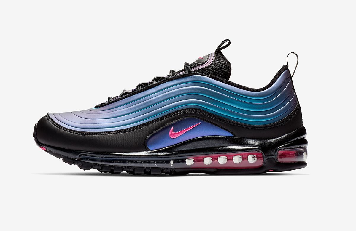 free shipping 79a85 d3344 Here s a First Look at the Nike Air Max