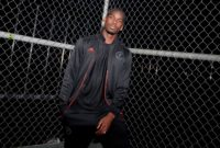 adidas and Paul Pogba Launches Basketball-Themed SS19 Capsule Collection