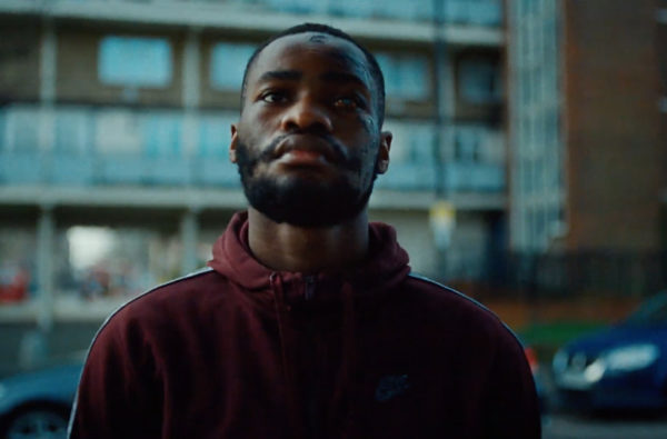 Watch the Top Boy Season 3 Trailer Featuring Dave, Little Simz and More