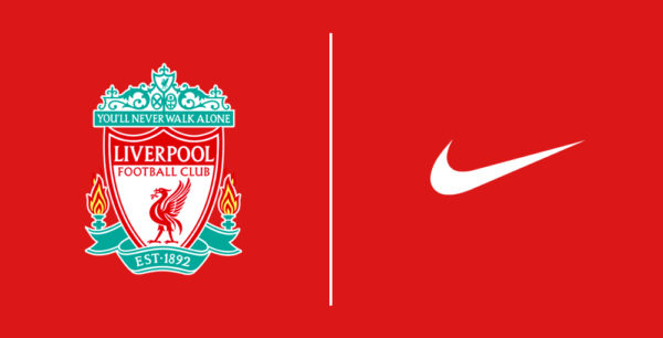 Liverpool in 'Advanced Talks' with Nike Over Record-Breaking Kit Deal
