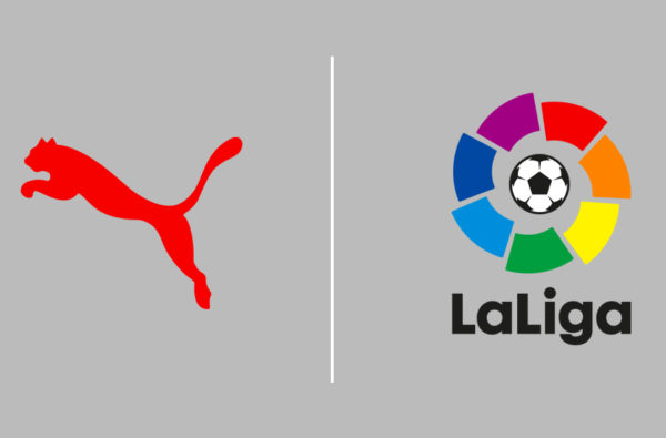 PUMA Announced as the New Match Ball Partner for La Liga for the 2019/20 Season