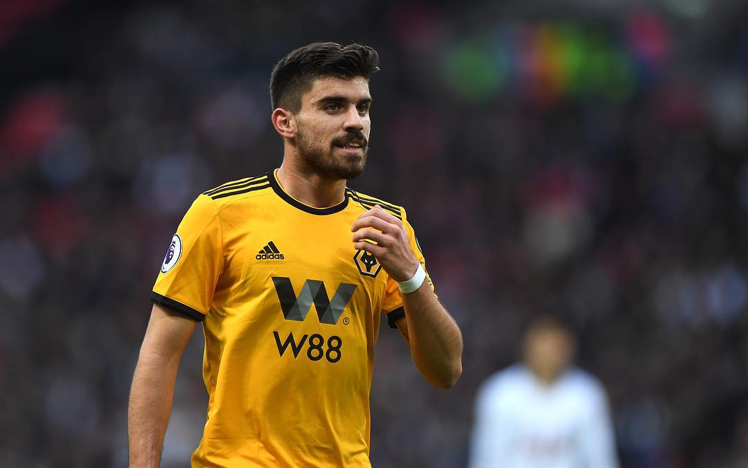 ruben-neves