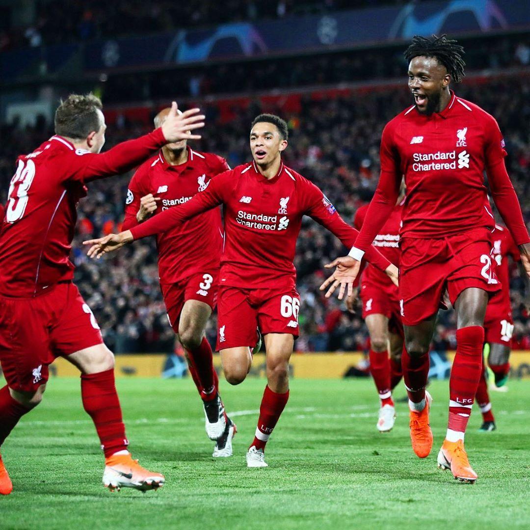 champions league final 2019 free on bt sport