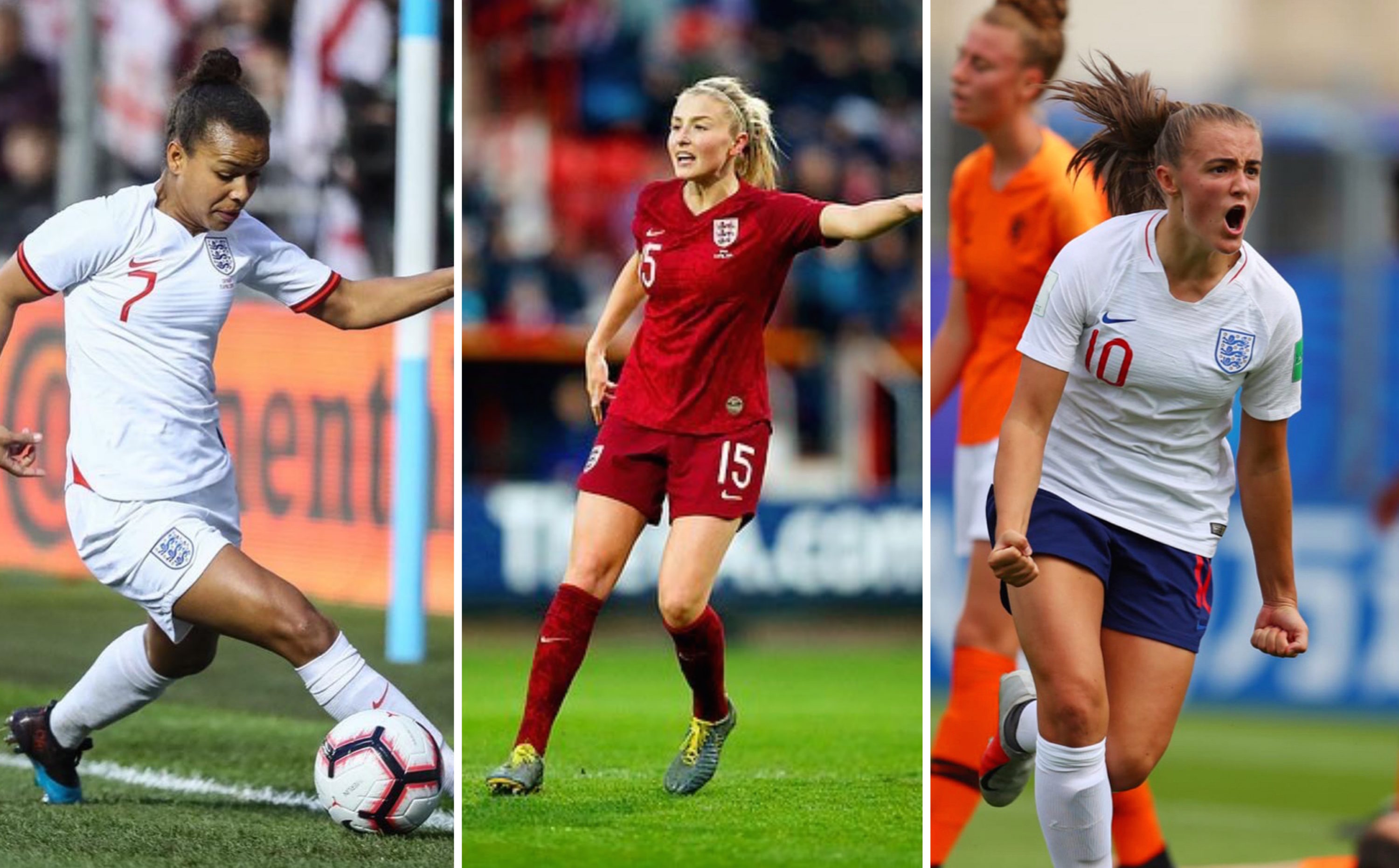 england-world-cup-squad