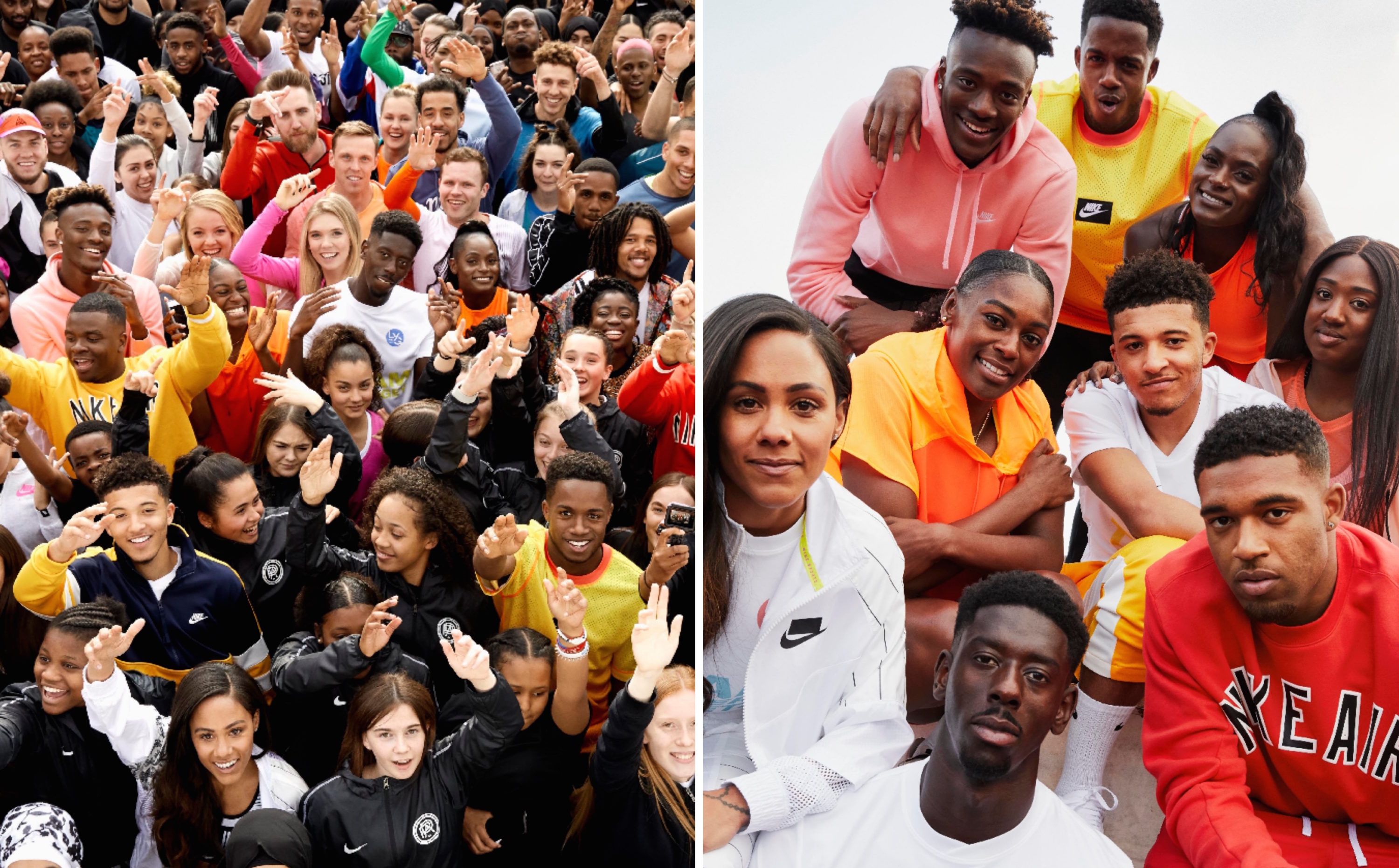nike-youth-games