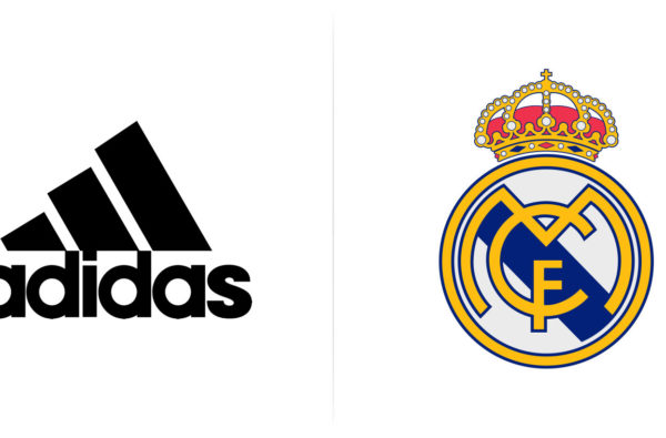 adidas and Real Madrid Extend Their Iconic Partnership Until 2028 in a Record-Breaking €1.1 Billion Deal