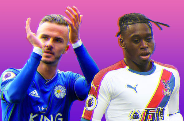 10 Young Ballers Who Shut Down the Premier League in 2018/19