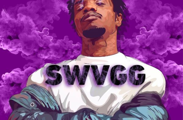 Youngs Teflon Drops Off Another Hard-Hitting EP, 'Swvgg'