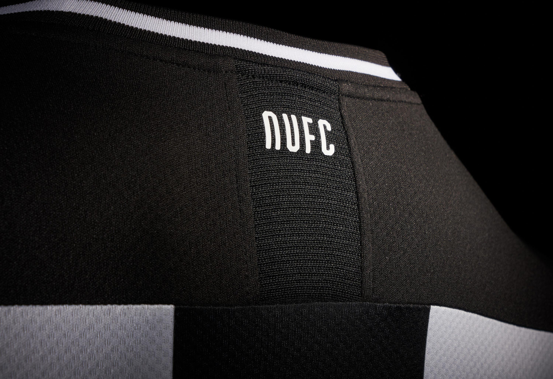nufc-home-kit-2019-20