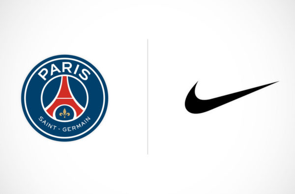 Nike and Paris Saint-Germain Have Extended Their Iconic Partnership Until 2032
