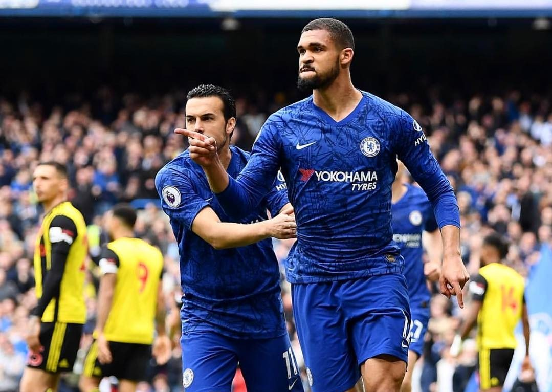 loftus-cheek-chelsea