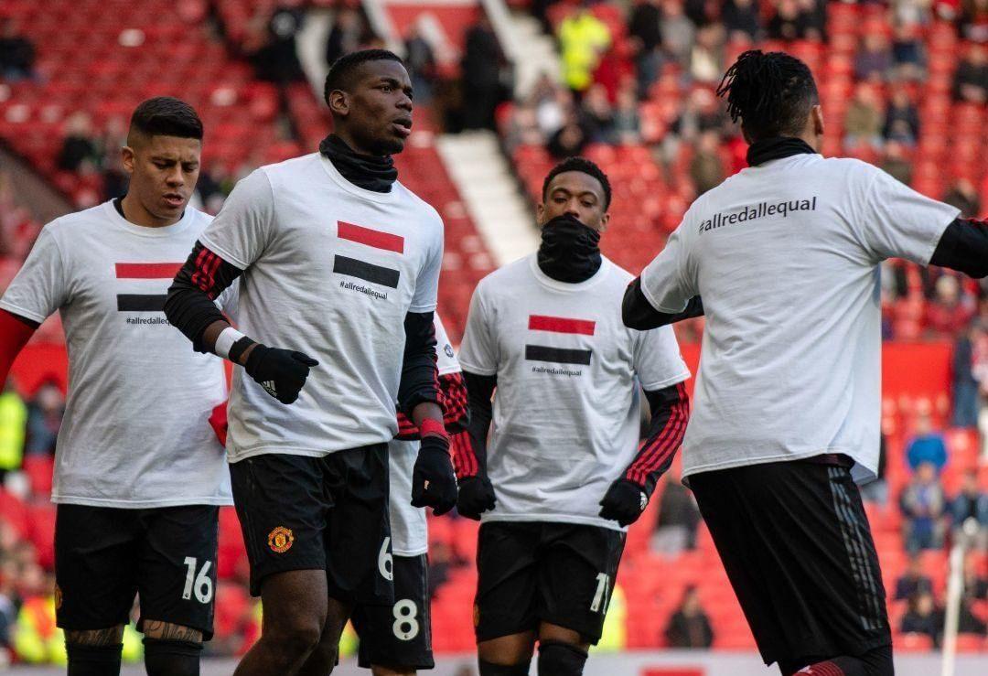 twitter-racism-football