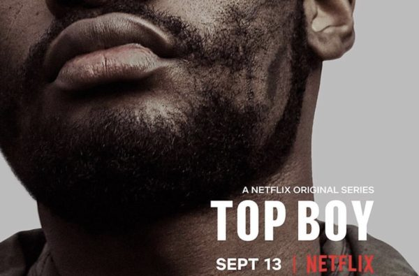 Top Boy Is Back and Set to Stream on Netflix Next Month