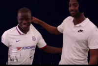 """Capo Lee Just Linked up With Chelsea FC to Drop off a Remix of Grime Heater, """"Style & Swag"""""""