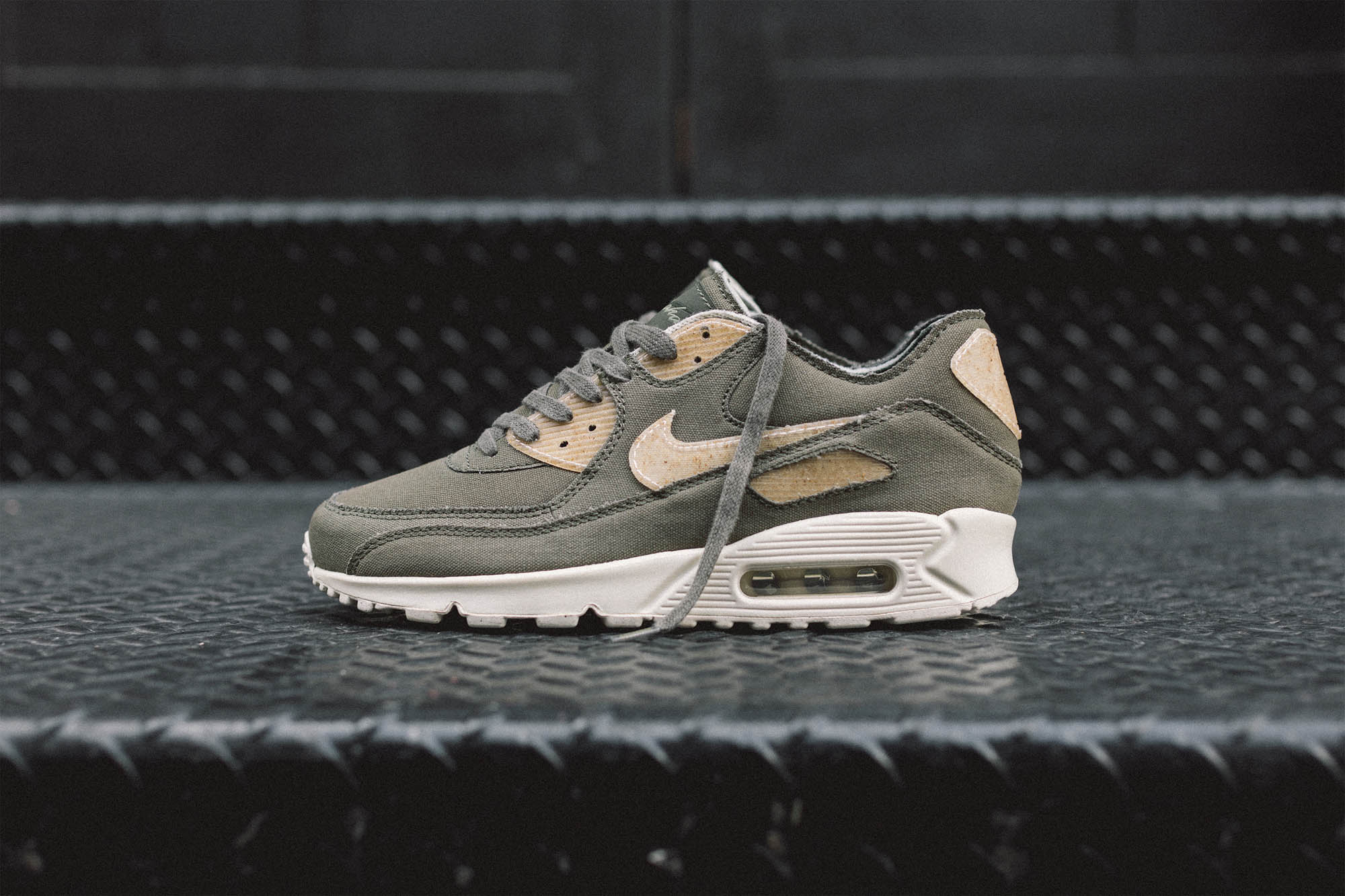 nike air max 90 new york UGLYMELY - SNEAKERS STREET  UGLYMELY – SNEAKERS STREET