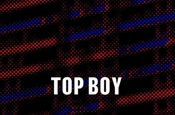 The OVO-Curated Top Boy Soundtrack Features All New Tracks from Dave, Headie One, Little Simz and More