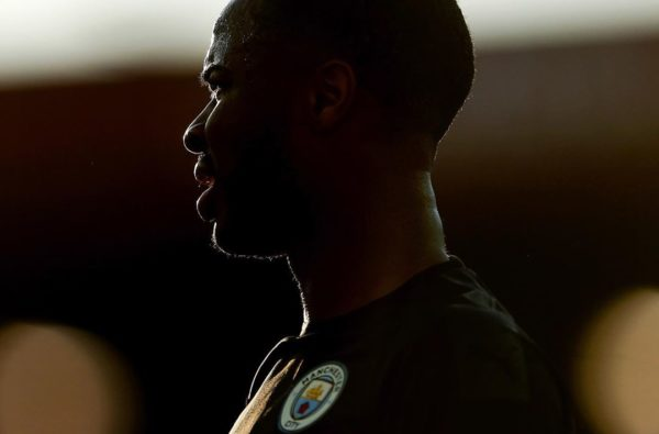 Real Madrid Held Talks to Sign Raheem Sterling This Summer