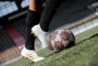 adidas Football Drop Off Clean Cut 'Input Code' Boot Pack