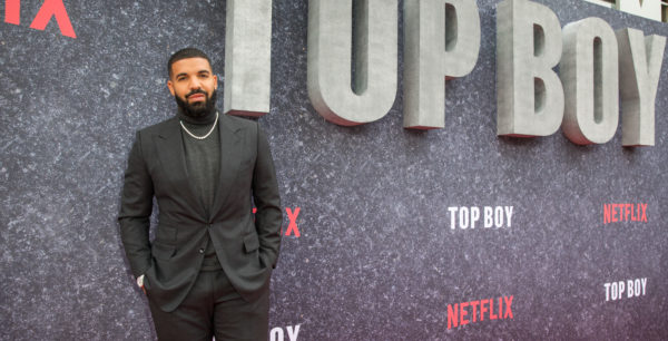 Drake Confirms 'Top Boy' Season 4 Will Arrive This Year