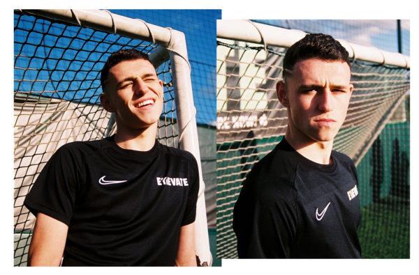 """I Believe I Can Make the Difference In Every Game I Play"": Phil Foden Is Ready to Become Man City's Main Man"