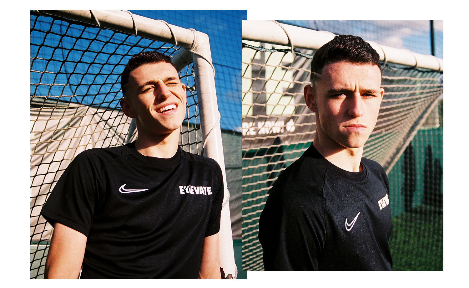 """""""I Believe I Can Make the Difference In Every Game I Play"""": Phil Foden Is Ready to Become Man City's Main Man"""