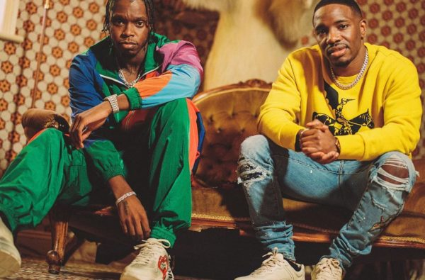 "Krept and Konan Announce New Album 'Revenge Is Sweet' and Drop Visuals for ""Morley's Freestyle"""